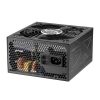 Alternate view 4 for Ultra X4 850-Watt 80+ Silver Modular Power Supply