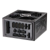 Alternate view 2 for Ultra X4 Modular 750-Watt ATX Power Supply V2