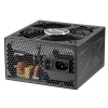 Alternate view 3 for Ultra X4 Modular 750-Watt ATX Power Supply V2