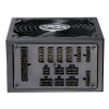 Alternate view 4 for Ultra X4 Modular 750-Watt ATX Power Supply V2