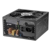 Alternate view 3 for Ultra X4 Modular 650-Watt ATX Power Supply