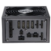 Alternate view 4 for Ultra X4 Modular 650-Watt ATX Power Supply