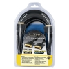 Alternate view 5 for Ultra 10ft DVI-D Dual Link M to M 2560x1600 Cable