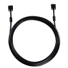 Alternate view 3 for Ultra DVI-D Cable 50ft/15.2M 2560x1600 Max Res