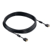 Alternate view 2 for Ultra VGA Ext. Cable 50ft/15.2M 1920x1200 Max Res