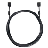 Alternate view 3 for Ultra VGA Ext. Cable 50ft/15.2M 1920x1200 Max Res