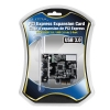 Alternate view 4 for Ultra PCI Express x1 Card 2-Port USB 3.0