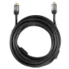 Alternate view 3 for Ultra 1000HI HDMI Male to Male 25ft Cable