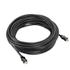 Alternate view 2 for Ultra 700HI HDMI Male to Male Cable 50ft