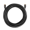 Alternate view 3 for Ultra 700HI HDMI Male to Male Cable 50ft