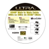 Alternate view 6 for Ultra 700HI HDMI Male to Male Cable 50ft