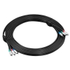 Alternate view 5 for Ultra U12-40596 Component Cable
