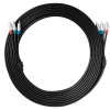 Alternate view 6 for Ultra U12-40596 Component Cable