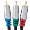 Alternate view 7 for Ultra U12-40596 Component Cable