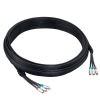 Alternate view 6 for Ultra U12-40597 Component Cable