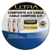 Alternate view 2 for Ultra U12-40600 Composite Cable