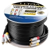Alternate view 3 for Ultra U12-40600 Composite Cable