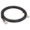Alternate view 6 for Ultra U12-40600 Composite Cable