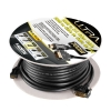 Alternate view 2 for Ultra 700HI HDMI Male to DVI Male 50ft Cable