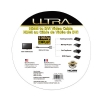 Alternate view 4 for Ultra 700HI HDMI Male to DVI Male 50ft Cable