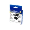 Alternate view 5 for Ultra U12-40646 80mm Fan Filter - Washable