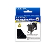 Alternate view 6 for Ultra U12-40646 80mm Fan Filter - Washable