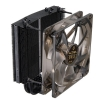 Alternate view 5 for Ultra U12-40654 Carbon X3 Multi-Socket CPU Cooler 