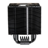 Alternate view 6 for Ultra U12-40654 Carbon X3 Multi-Socket CPU Cooler