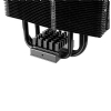 Alternate view 7 for Ultra U12-40654 Carbon X3 Multi-Socket CPU Cooler