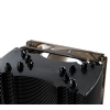 Alternate view 6 for Ultra U12-40656 Carbon X7 Multi-Socket CPU Cooler 