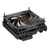 Alternate view 2 for Ultra U12-40657 Carbon X2 Multi-Socket CPU Cooler
