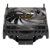 Alternate view 4 for Ultra U12-40657 Carbon X2 Multi-Socket CPU Cooler