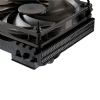 Alternate view 5 for Ultra U12-40657 Carbon X2 Multi-Socket CPU Cooler