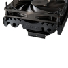 Alternate view 6 for Ultra U12-40657 Carbon X2 Multi-Socket CPU Cooler
