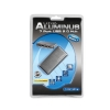 Alternate view 6 for Ultra Aluminus USB 2.0 7-Port Hub