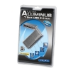 Alternate view 7 for Ultra Aluminus USB 2.0 7-Port Hub