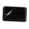 "Alternate view 2 for Ultra 4.3"" Universal GPS Screen Protector"