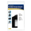 Alternate view 3 for Ultra Portable Screen Cleaner w/ MicroFiber Cloth