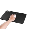 Alternate view 4 for Ultra Softouch 11.8 x 15.7&quot; Softouch Mousepad 