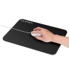 Alternate view 5 for Ultra Soft Touch Mousepad