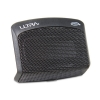 Alternate view 4 for Ultra Clip-On Netbook & Notebook USB Speakers