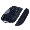 Alternate view 4 for Ultra Keyboard Wrist Rest