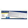 Alternate view 5 for Ultra U12-40866 Slim USB Keyboard