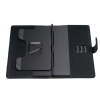 Alternate view 3 for Ultra Portable Notebook & Netbook Stand