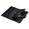 Alternate view 4 for Ultra Portable Notebook &amp; Netbook Stand