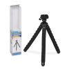 Alternate view 3 for Ultra U12-40916 Tripod ML