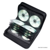 Alternate view 2 for Ultra 120 Disk Optical Media Organizer