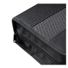 Alternate view 3 for Ultra 120 Disk Optical Media Organizer