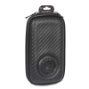 Alternate view 2 for Ultra U12-40977 Carbon Portable Speaker Case