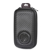 Alternate view 4 for Ultra U12-40977 Carbon Portable Speaker Case